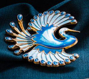 David-Andersen-Scandinavian-Jewelry